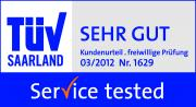 ADT Service tested sehr gut 2012zw.jpg